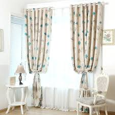 Blackout Nursery Curtains Uk Baby Pink Blackout Curtains Uk Babies Rooms Blackout Shades Baby