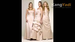 Berketex Wedding Dresses Berketex Bride A Wedding Dress Collection Youtube