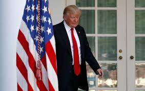 White Power Flags What Power Does Trump Have To Stop The Russia Investigation The