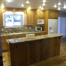 Cabinet Makers In Utah Mj Design Custom Cabinets 32 Photos Contractors 1150 W 700th