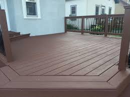 exterior design rust oleum restore behr deck over behr