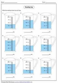 imagen relacionada math pinterest mental maths worksheets