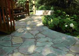 patio stone pavers patio ideas diy crushed gravel patio new ideas making a patio