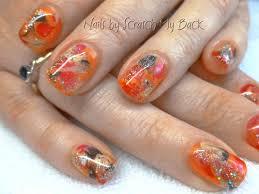 gel nail art gallery images nail art designs