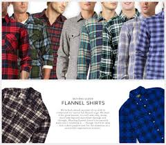 10 best flannel shirts for the winter gear patrol