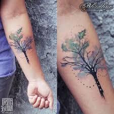55 tree designs and tatting