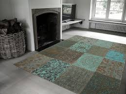 buy square rugs online rugs direct