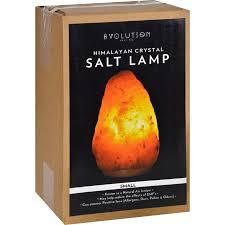 himalayan salt l 100 lbs evolution salt l himalayan crystal salt 6 lb walmart com