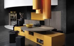 Modern Kitchen Design In India Picture 026 Stupendous Modular Kitchen Designs India