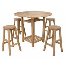 small kitchen table with bar stools furniture comely furniture for small dining room decoration using