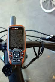 Gps Map Das Garmin Gpsmap 64s Spoony U0027s Bike Blog