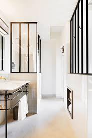 all white bathroom ideas an expert shares top white bathroom ideas mydomaine
