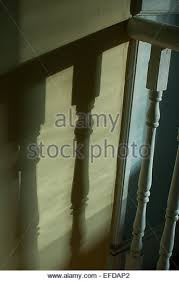 Banister Pole Spindles Stock Photos U0026 Spindles Stock Images Alamy