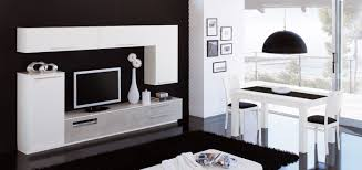 living room interior design specially tv unit part 2 youtube