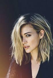 beat haircuts 2015 101 best haircuts 2015 2016 hairstyles haircuts 2016 2017