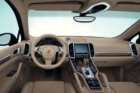 2013 porsche cayenne warning reviews top 10 problems you must know