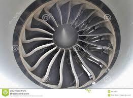 jet engine royalty free stock photography image 38126117