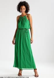 maxi kjoler cameo collective dame like this maxikjoler blush bwx5bj1w