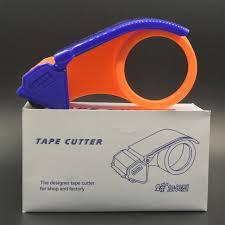 bureau distributeur nouveauté bureau distributeur de ruban adhésif dispositif cutter