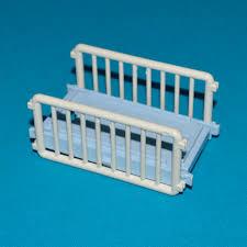 playmobil chambre bébé playmobil mobilier pédiatrie pièce lit bébé chambre d hôpital
