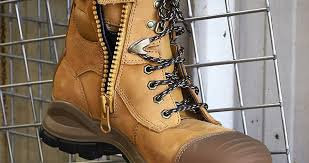 womens walking boots nz mens and womens leather work boots boots and safety gumboots