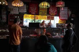 10 last minute thanksgiving restaurant options in san francisco