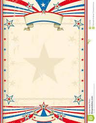 cool frame american cool frame stock illustration illustration of