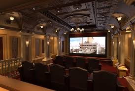elite home theater seating 10 home theatre designs that bring hollywood into your home