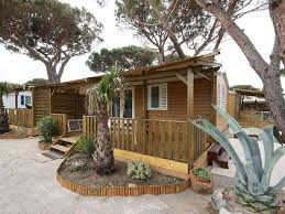 Chalet Homes Abritel Location Ramatuelle Chalet Mobile Home Sur La Plage De