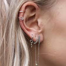 ear earings earparty earrings silver at www my jewellery ad fashion