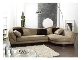 Badcock Furniture Living Room Sets Sofas Center Sleeper Sofas Badcock More With Excellent Room And