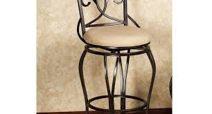 Furniture Exciting Bar Stool Walmart For Kitchen Counter Ideas by Delicate Tags Metal Bar Stools With Backs Contemporary Bar
