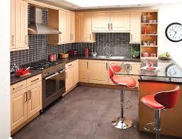 teak wood kitchen cabinets unique teak kitchen cabinets 36 photos 100topwetlandsites com