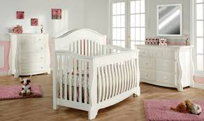 Pali Changing Table Dresser Pali Products Bergamo Collection