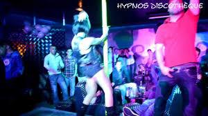 43100 by Discotheque Hypnos 43100 Brioude Youtube
