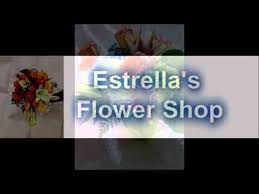 flower delivery dallas estrella s flower shop dallas florist dallas flower delivery