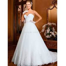 aliexpress com buy two in one short wedding dress white
