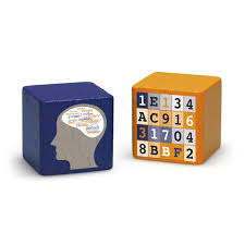 cut e predictive talent analytics