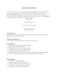 example of resume format for student job resume template resume templates and resume builder publix pharmacist sample resume gatehouse security guard cover template publix resume publix resume publix job resume publix resume sample publix resume