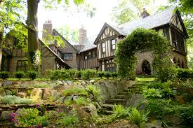 residential glenridge hall the mansion from tv series the glenridge hall a little known sandy springs historic gem reporter