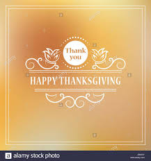 photo of happy thanksgiving weekend happy label background stock photos u0026 weekend happy label