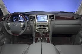 2010 lexus lx 2010 lexus lx 570 third 3rd generation lexus