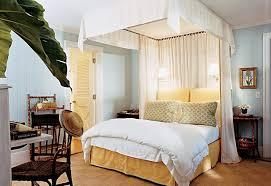 Bedroom Furniture Sale Mommy Is Moody Best Bedroom Furniture Affordable Furniture
