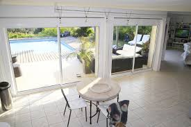 houses with 4 bedrooms house in carqueiranne with sea view buy house with 4 bedrooms