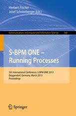 Business Process Modeling Pluralized   Springer