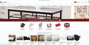 Overstock Com 7 Ways To Save At Overstock Com