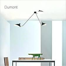 plafonnier pour bureau plafonnier pour bureau plafonnier neon bureau fluorescent