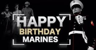 marine corps 242nd birthday images quotes u0026 wishes 2happybirthday