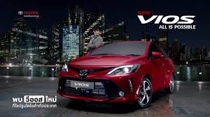 toyota philippines vios toyota vios gets sporty 2017 facelift u2013 turbo zone