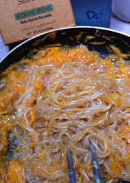 membuat mie dari wortel 3 861 resep mie wortel enak dan sederhana cookpad